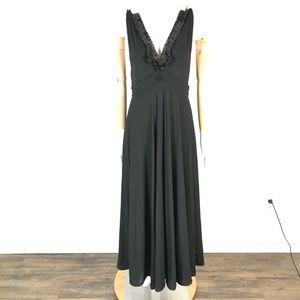 Lida Baday maxi dress
